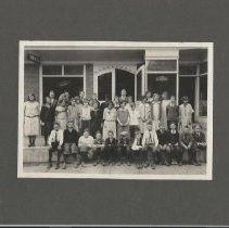 Image of Permanent Collection - 1972.109.002