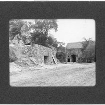 Image of Permanent Collection - 1975.065.002 B