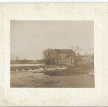 Image of Permanent Collection - 1975.065.002 P