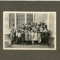 Image of Permanent Collection - 1967.031.002 A
