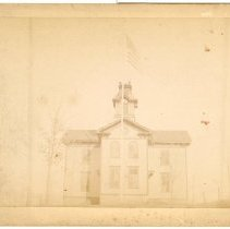 Image of Permanent Collection - 1981.056.009