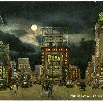 Image of NY-NYC-MAN-Astor-PC-postcard-NY-NYC-89