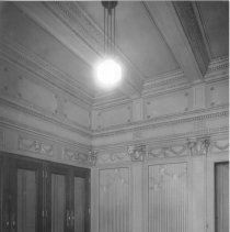 Image of MN-Minneapolis-Pantages Lobby TH 6-71