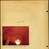 Image of UT-Salt Lake City-Pantages-TH-scrapbook-6-86-ful