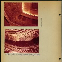 Image of UT-Salt Lake City-Pantages-TH-scrapbook-6-88-full