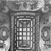 Image of MN-Minneapolis-Pantages Auditorium Ceiling TH 6-76