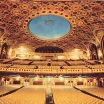 Image of RI-Providence-Loews State auditorium TH 12-153