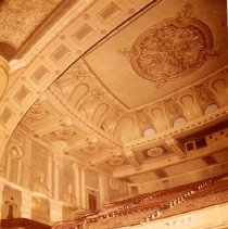 Image of IA-Cedar Rapids-Paramount auditorium TH 20-168 bottom