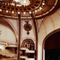 Image of NY-NYC-BRK-Brooklyn Academy of Music int TH 26-269 crop