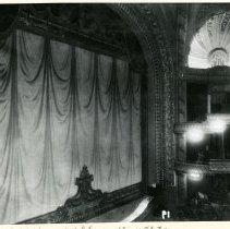 Image of Ca-los Angeles-orpheum-th-scrapbook-5-021