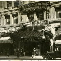 Image of Ca-los Angeles-orpheum-th-scrapbook-5-025