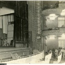 Image of Ca-los Angeles-orpheum-th-scrapbook-5-028