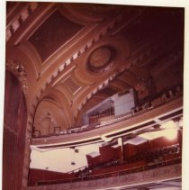 Image of Ca-los Angeles-orpheum-th-scrapbook-5-039