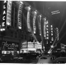 Image of Ca-los Angeles-orpheum-th-scrapbook-5-051