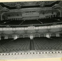 Image of Ca-los Angeles-orpheum-th-scrapbook-5-230