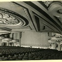 Image of Ca-los Angeles-orpheum-th-scrapbook-5-231