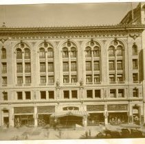 Image of Ca-los Angeles-orpheum-th-scrapbook-5-015