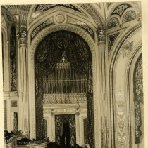 Image of Ca-los Angeles-orpheum-th-scrapbook-5-233
