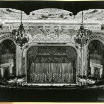 Image of Ca-los Angeles-orpheum-th-scrapbook-5-235