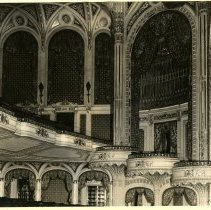 Image of Ca-los Angeles-orpheum-th-scrapbook-5-236