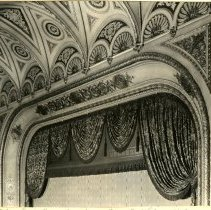Image of Ca-los Angeles-orpheum-th-scrapbook-5-240
