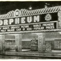 Image of Ca-los Angeles-orpheum-th-scrapbook-5-242