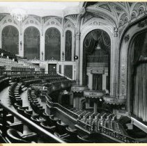 Image of Ca-los Angeles-orpheum-th-scrapbook-5-247