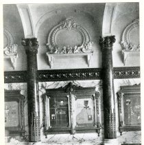 Image of Ca-los Angeles-orpheum-th-scrapbook-5-016b