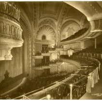 Image of Ca-los Angeles-orpheum-th-scrapbook-5-018