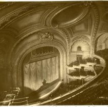 Image of Ca-los Angeles-orpheum-th-scrapbook-5-019