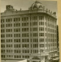 Image of Ca-los Angeles-pantages-th-scrapbook-6-113