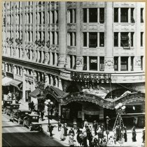 Image of Ca-los Angeles-pantages-th-scrapbook-6-115
