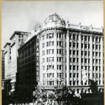 Image of Ca-los Angeles-pantages-th-scrapbook-6-117
