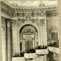Image of Ca-los Angeles-pantages-th-scrapbook-6-119