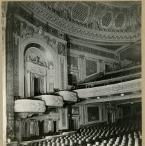 Image of Ca-los Angeles-pantages-th-scrapbook-6-120