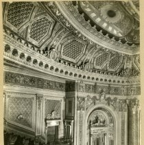 Image of Ca-los Angeles-pantages-th-scrapbook-6-122