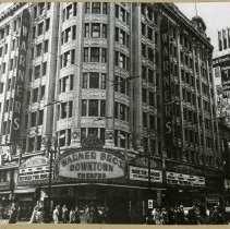 Image of Ca-los Angeles-pantages-th-scrapbook-6-123