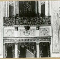 Image of Ca-los Angeles-pantages-th-scrapbook-6-126