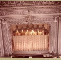 Image of Ca-los Angeles-pantages-th-scrapbook-6-136