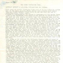 Image of Geil - GWWT Dobu, British New Guinea sheet 366