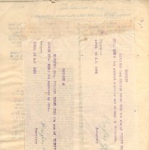 Image of Geil - GWWT  