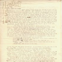 "Image of Geil - The Yang Tse Kiang  Located in folder: ""The Yang Tse Kiang"" (Yangtze River)"