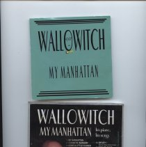 Image of Disc, Compact - Compact disc
