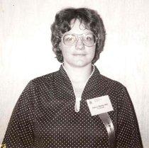 Image of Laura J. Steutzer, PA-C, St. Louis, MO., 1982