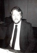 Image of Dale Smith, 1986