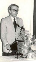 Image of E. Harvey Estes, Jr., undated.