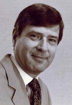 Image of Lynn May, 1989