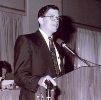 Image of Jeffrey W. Janklowski, 1991