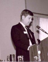 Image of Lynn May, 1991