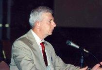 Image of Richard Rahr, 1994